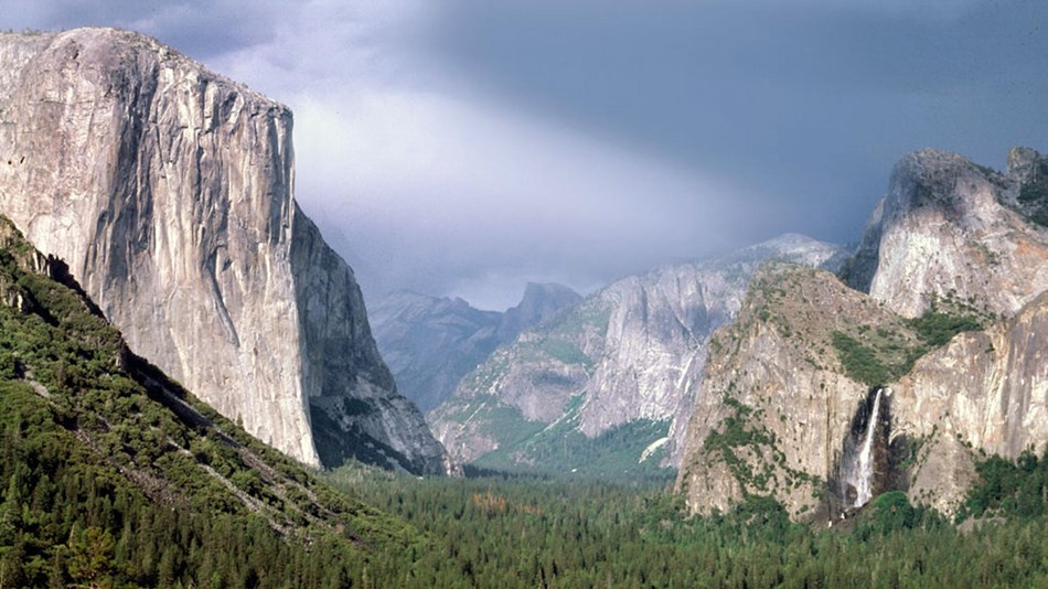 masterclas-Yosemite-National-Park-2